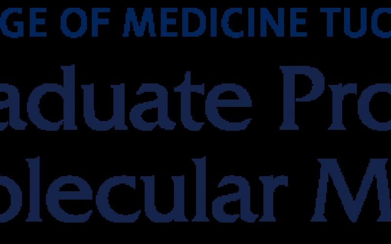 Graduate Program in Molecular Medicine